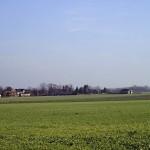 Blick auf das Dorf.jpg