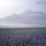 winterspaziergang-1.jpg