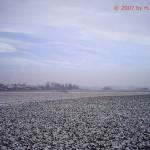 winterspaziergang-2.jpg