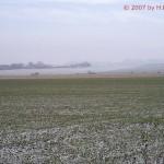 winterspaziergang-3.jpg